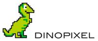 """GANADORA """"Captura el Dinopixel"""""""